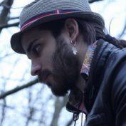 Svetislav Dragomirović – laureat 15. Festivala studentskog filma