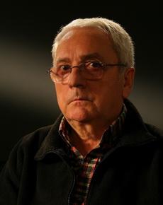 IN MEMORIAM: Momčilo Martinović