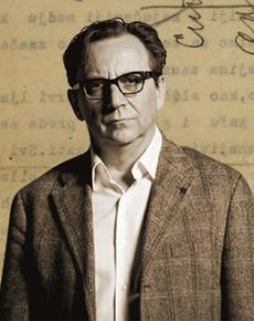 Dobrodošli na književno umetničko veče povodom 125 godina od rođenja Ive Andrića
