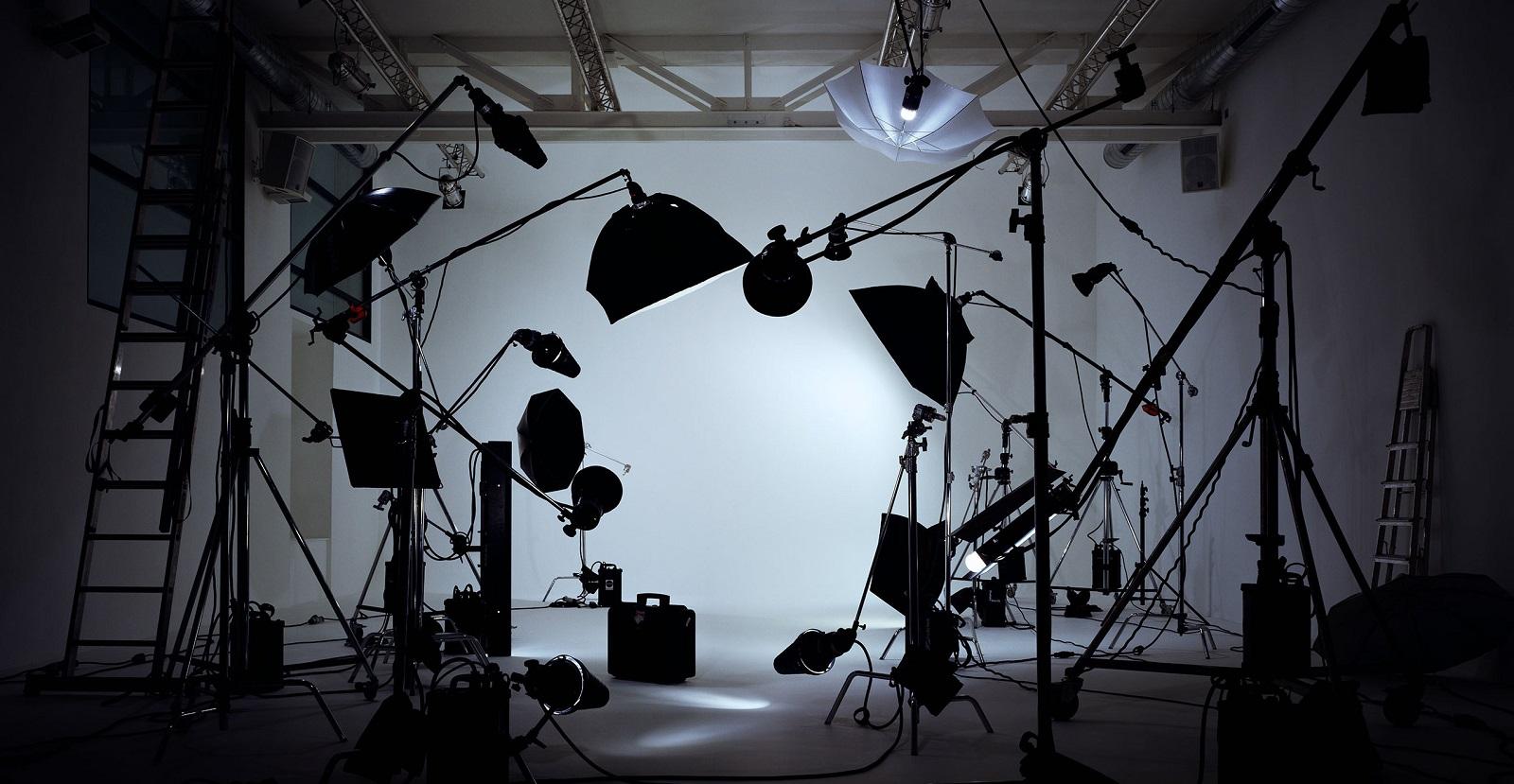 Korišćenje slobodnog termina u Studiju kamere