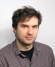 Marko Ubović