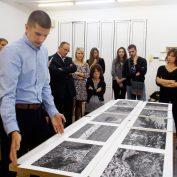 Briljantan diplomski rad iz fotografije Miloša Stanojevića