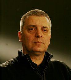 Sledeće nedelje on-line predavanja prof. Kajganića: