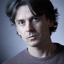 Miodrag Trajković