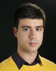 Boris Šurlan