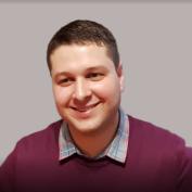 Ispiti kod prof. Branislava Popovića…