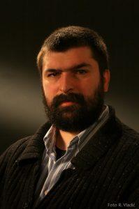 Danilo Paškvan
