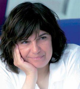 Dragana Varagić