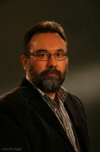 Dr Dušan Petrović