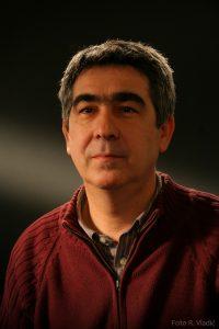 Goran Đorđević