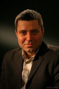 Ivan Pešukić