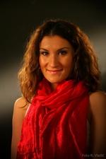 Marija Kosić