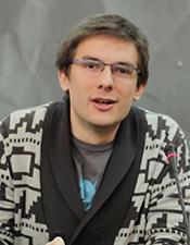 Matija Munjiza Petrović