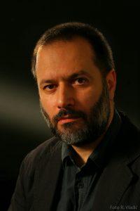 Dr Milan Radovanović