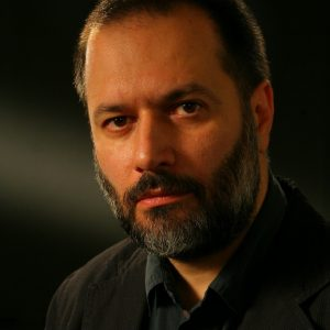 Ispiti kod prof. dr. Milana Radovanovića…