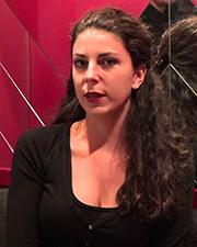 Milica Janketić