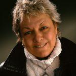 Dr Svetlana Bezdanov Gostimir