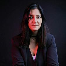 Tamara Antonović