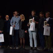 Održano ART finale, dodeljene nagrade najboljim studentima