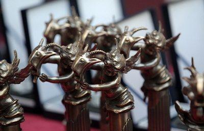 ART finale Akademije umetnosti u petak, 23. novembra, u 15 časova, u Velikoj sali Akademije 28
