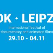 Jovana Nikolić, profesorka Akademije umetnosti, vođa srpske delegacije na festivalu DOK Leipzig