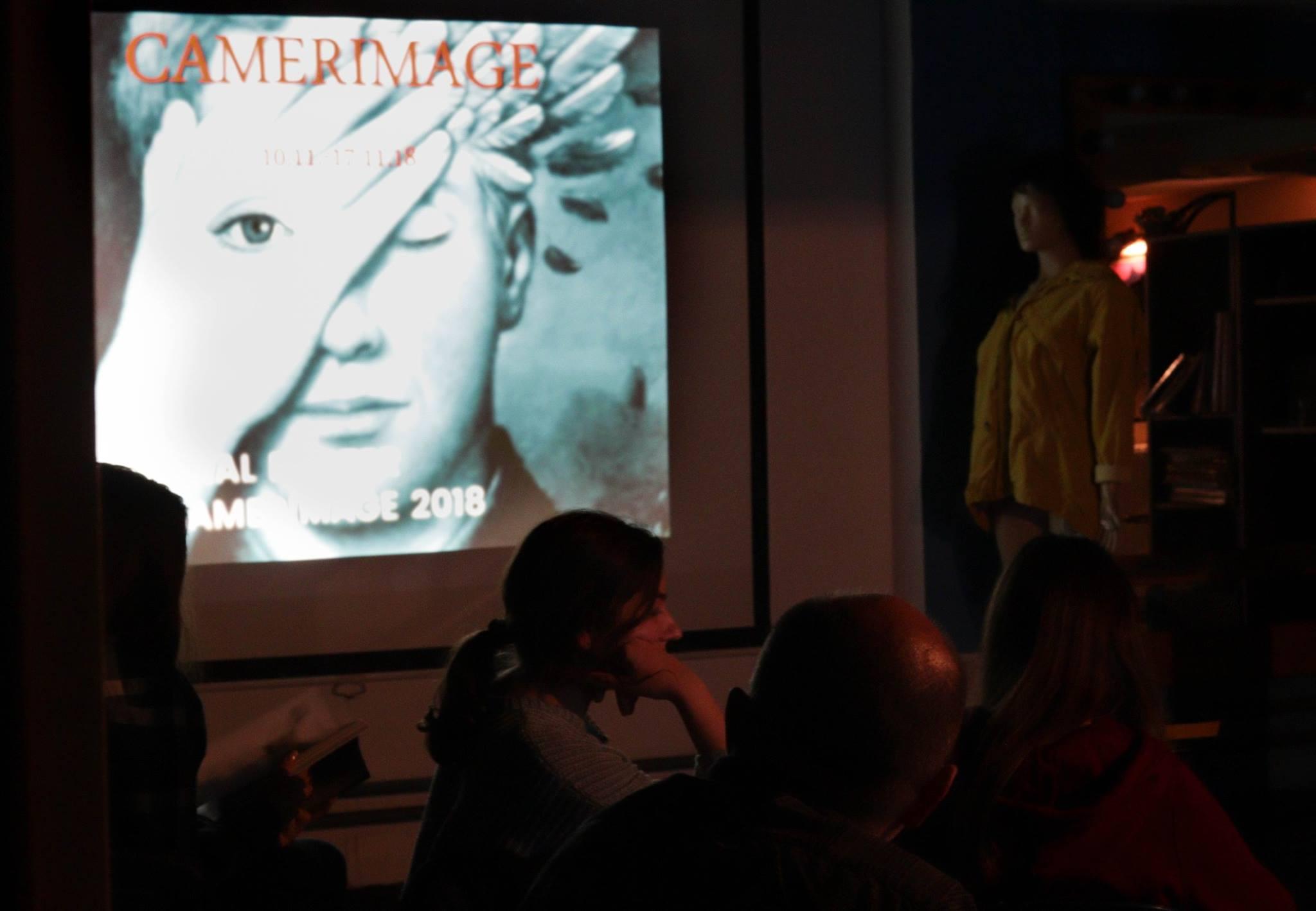 """Predstavljen """"EnergaCamerimage"""", najveći festival posvećen direktorima fotografija"""