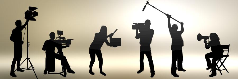 Obavestenje za studente I godine OAS Fotografija i kamera