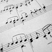 Obaveštenje studentima Muzičke produkcije i dizajna zvuka