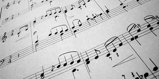 Obaveštenje za studente Muzičke produkcije i dizajna zvuka