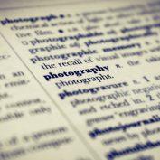 Potpisivanje indeksa za engleski jezik u petak, u 12.30 i 13 časova