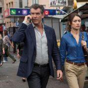 Zašto je Srbija postala privlačna destinacija za snimanje filmova