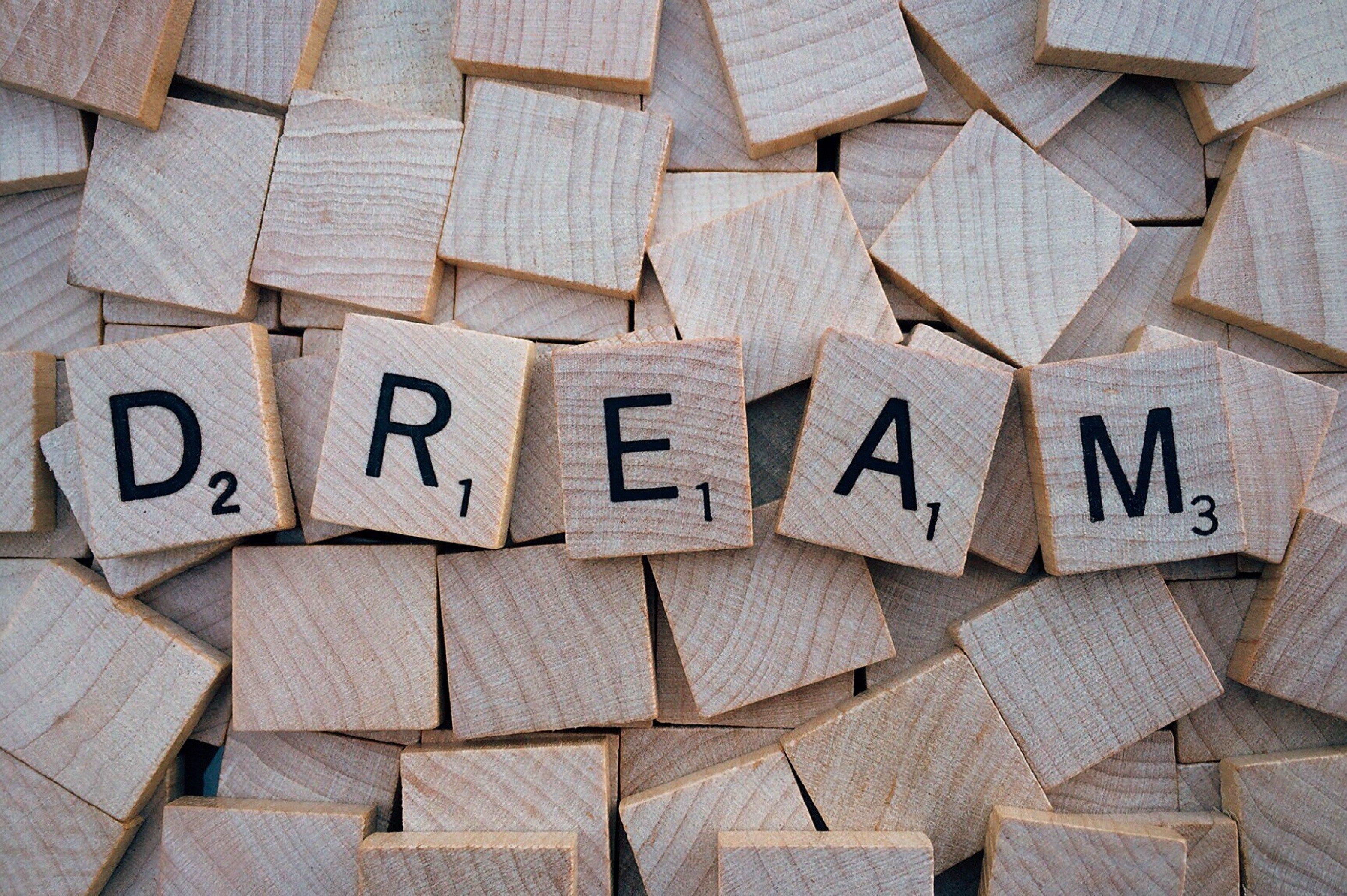 Prijavi se na besplatne konsultacije i ispuni svoje snove!