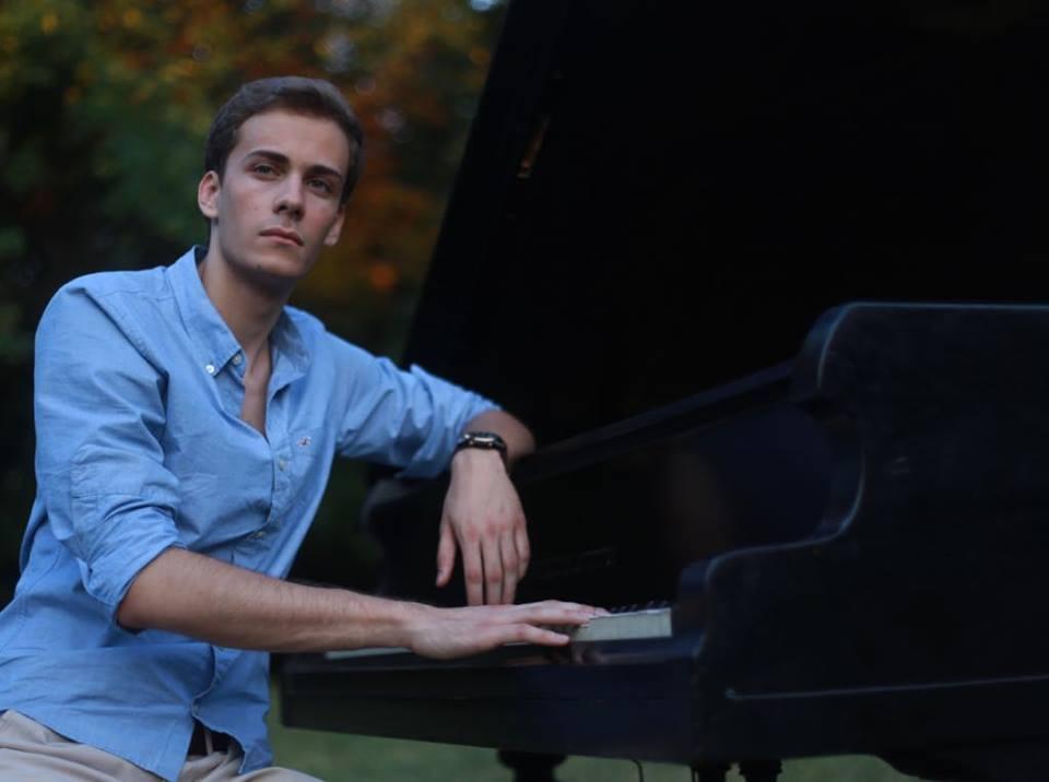 Filip Colić: U Srbiji trenutno najviše posla ima u muzičkoj industriji