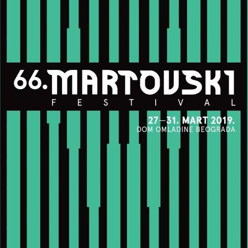 Profesorke AU Jovana Nikolić i Čarna Manojlović selektorke 66. Martovskog festivala, troje studenata AU u selekciji