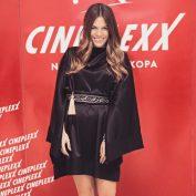 Jelena Dobrković: Kratak put do uspeha za najboljeg studenta produkcije