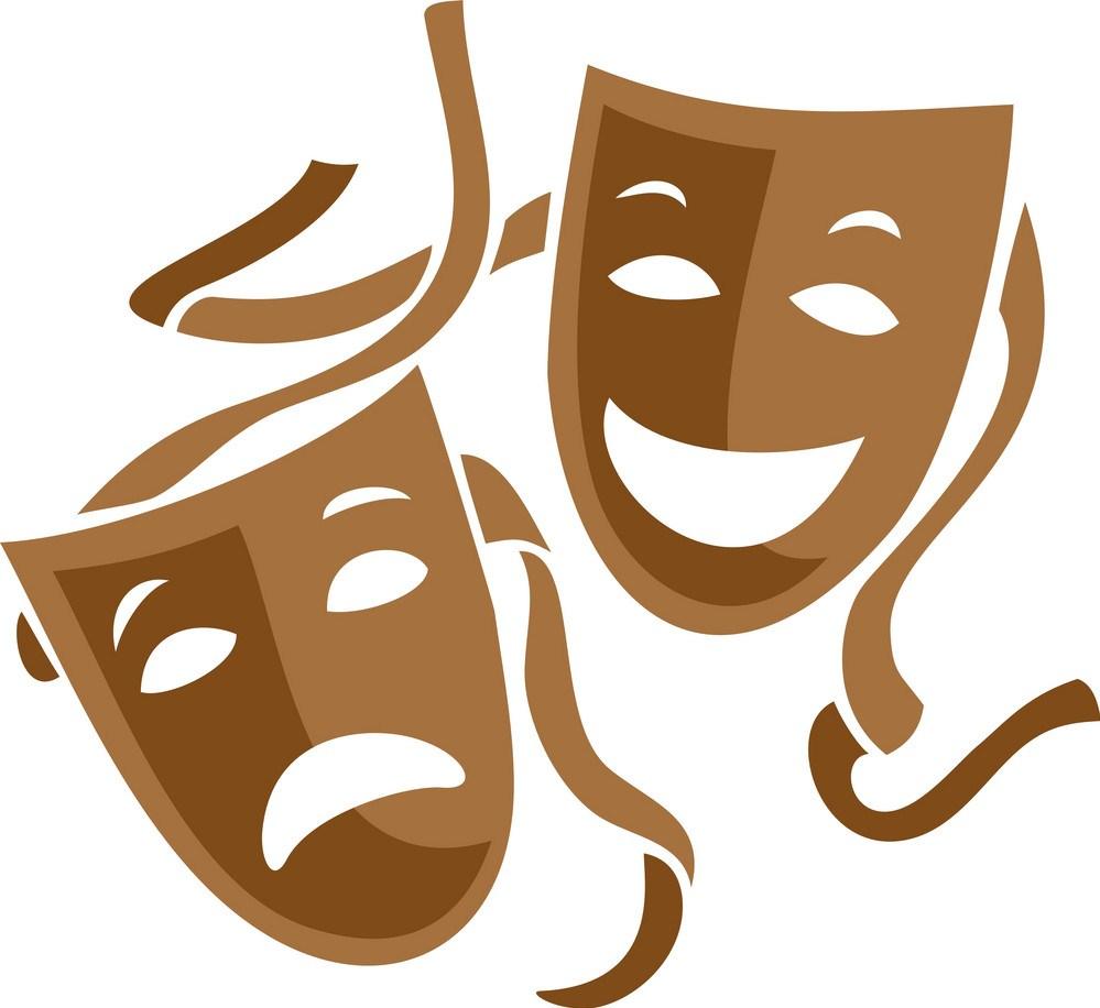 Obaveštavamo studente glume Akademije umetnosti…