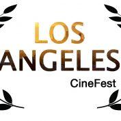 "DIPLOMSKI FILM ""CLITEMNESTRA""GIORGIA LOMBARDELLIA U POLUFINALU FESTIVALA ""CINE FEST"" U LOS ANGELESU"