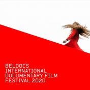 """NAGRADE ZA FILMOVE STUDENATA AKADEMIJE NA OVOGODIŠNJEM FESTIVALU """"BELDOCS 2020."""""""