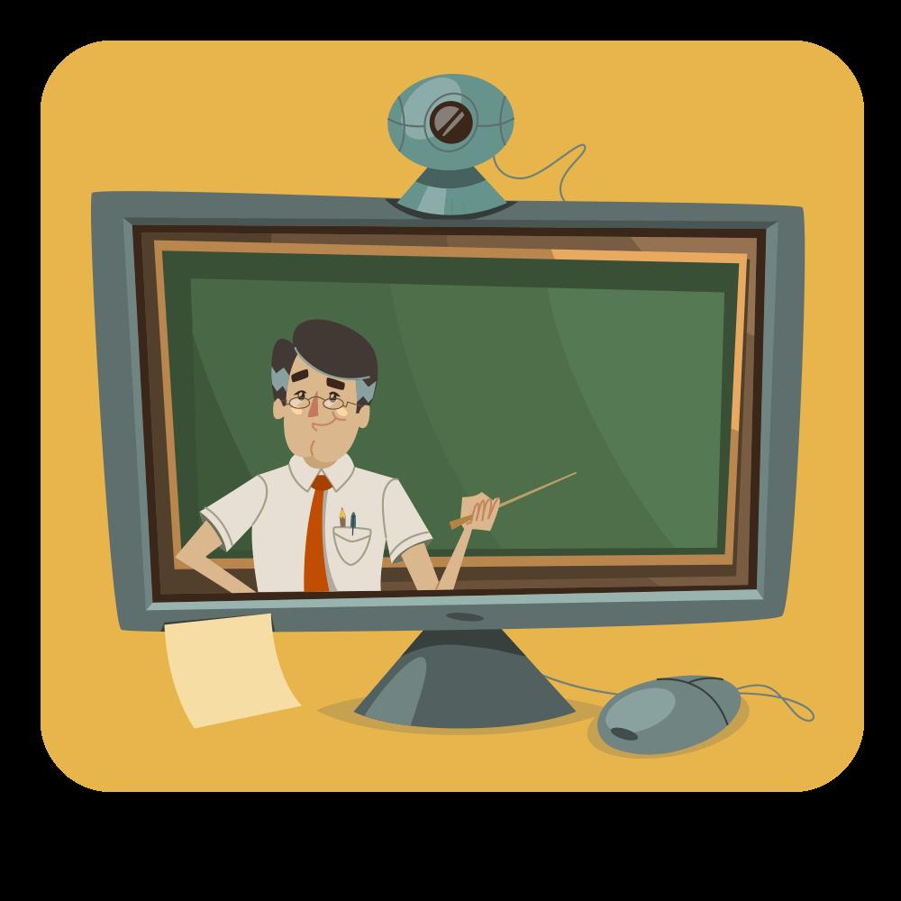 Pravila ponašanja na online nastavi
