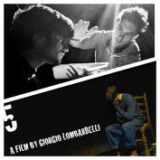 """FILM """"5"""" GIORGIA LOMBARDELLIA POBEDNIK """"EXPERIMENTAL VIDEO CONTEST"""""""